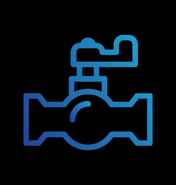 icon-gas-plumbing