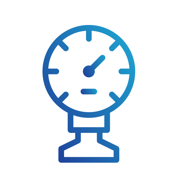 icon-water-pressure